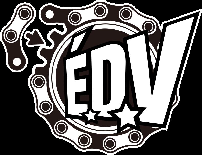 edv_main_logo_