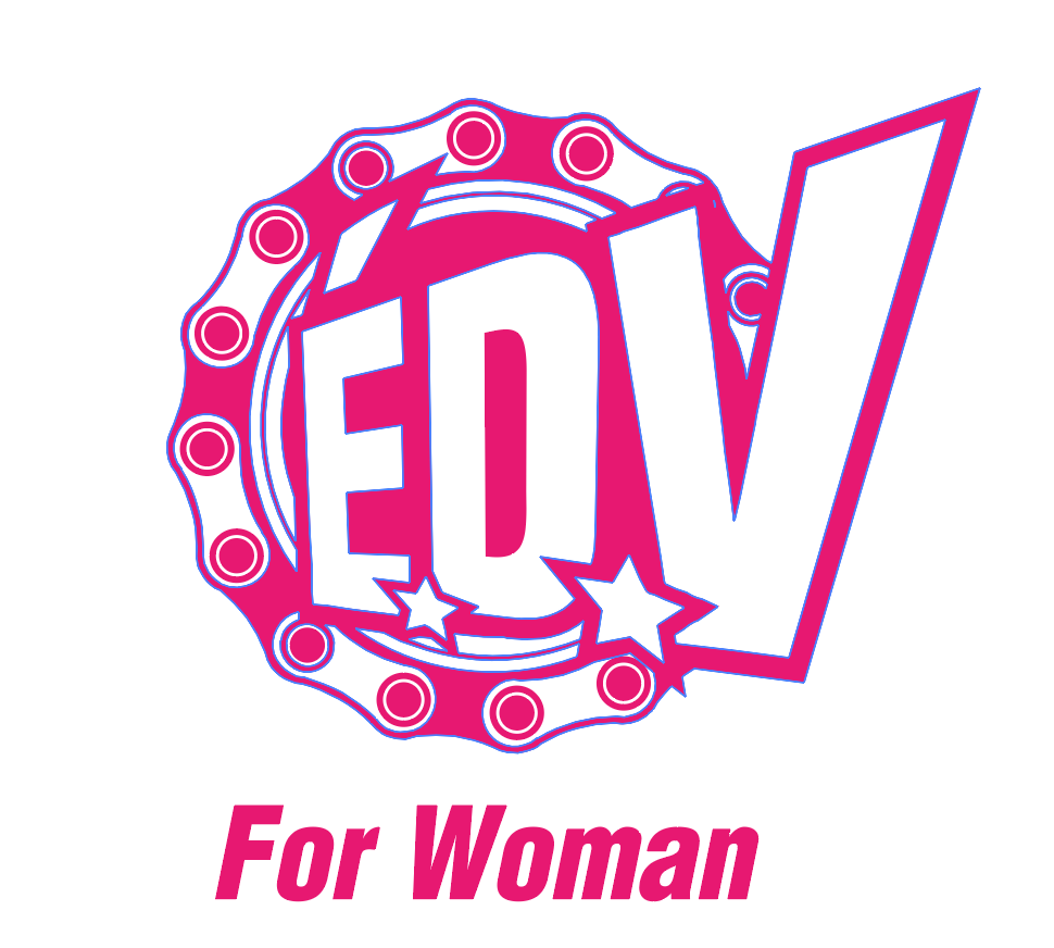 edv_woman